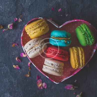 Sweet Love in Every Little Box